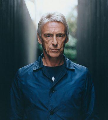 Paul Weller In 20 Songs