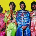 When The Beatles Turned America Into Pepperland