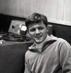 Bruce Johnston – Endless Harmony
