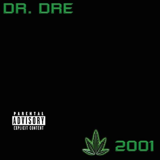 2001 In 1999 — Dr  Dre Ahead Of His Time Again - uDiscover