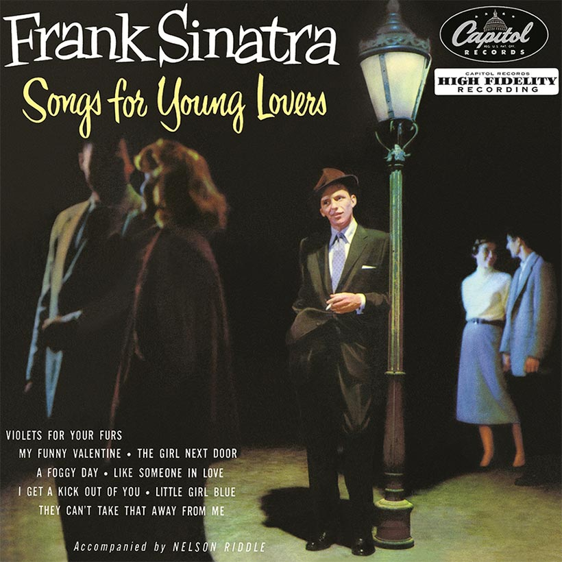 ¿Qué Estás Escuchando? - Página 39 Frank-Sinatra-Songs-For-Young-Lover-web-optimised-820