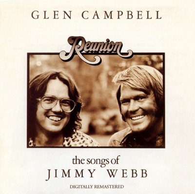 Glen_Campbell-Reunion_The_Songs_Of_Jimmy_Webb-Front-