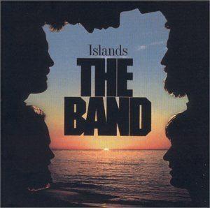 Islands Band