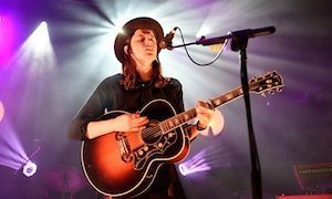 James Bay Performs At KOKO In London
