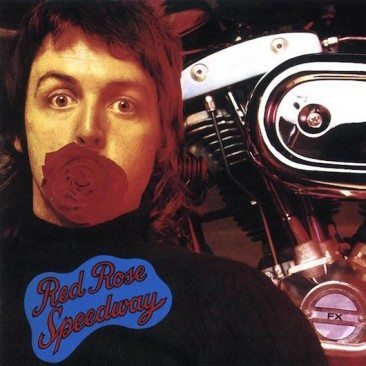 Double Top For Paul McCartney, Vintage '73