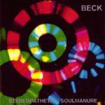 Beck's Sophomore 'Soulmanure'