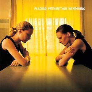 WYIN Placebo