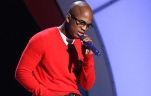 ne-yo-bet-awards-01