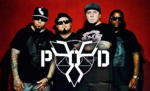 P O D  Come Back Rocking - uDiscover