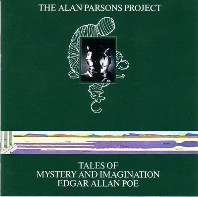 the-alan-parsons-project-tales-of-mystery-and-imagination
