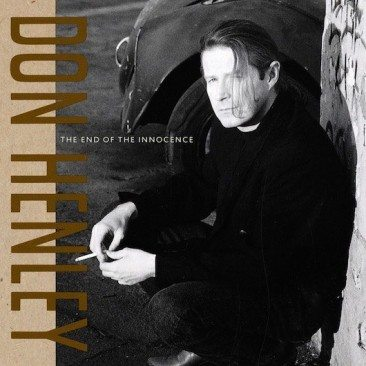 Innocence & Excellence From Don Henley