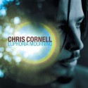 Chris Cornell Relives 'Euphoria'