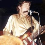 Cream's Live Debut, In The Home Of Northern Soul