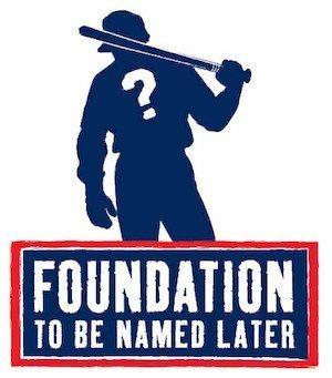 FTBNL logo