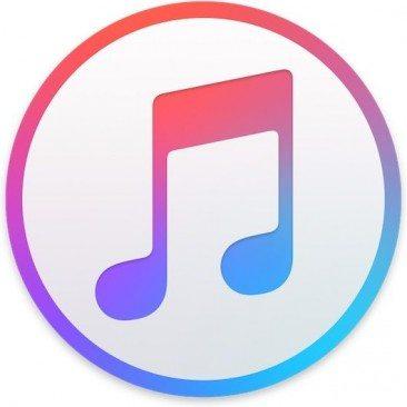 Apple Music, One Week On