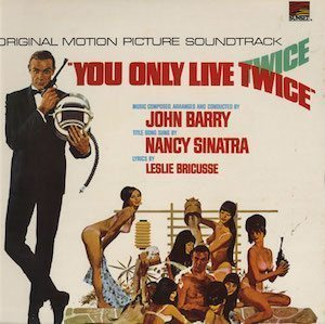 James-Bond-You-Only-Live-Twice