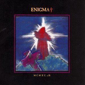 MCMXC Enigma