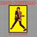 Elvis Costello Aims High