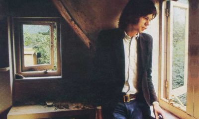 best Nick Drake songs