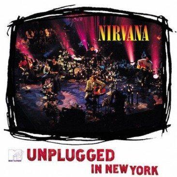 iTunes Presents 50 Legendary American Albums