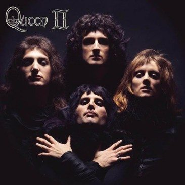 Queen II: The Album That Elevated The Band To Rock Royalty