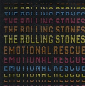 The Stones Emotional Arrival In The 80s Udiscover
