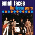 Small Faces Box Coming, Signed Prints With First 100
