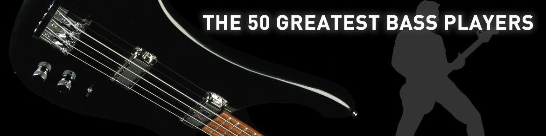 U-Byte-50-greatest-bass-players