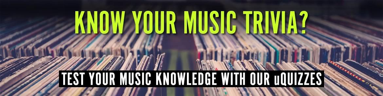 U-Byte-music-trivia
