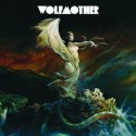 Wolfmother Celebrate Ten Years With Deluxe Reissue