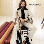 The Solo Spotlight Falls On Eric Clapton