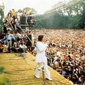 The Stones in the Park – 46 years on…