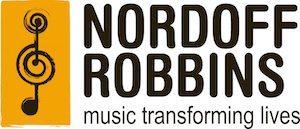 nordoff-robbins-logo-landscape-1291371903