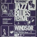 Windsor 1966 – You Had To Be There