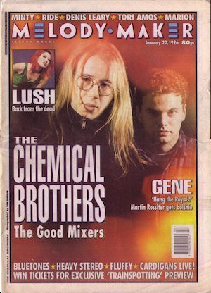 the-chemical-brothers-cover-20th-jan-1996