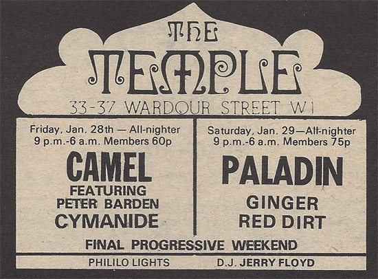 720124 camel gig copy