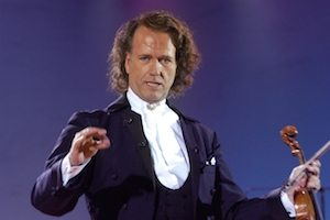 Andre_Rieu_Live_large