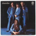 reDiscover Status Quo's 'Blue For You'