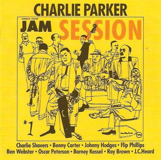 CP-Jam-Session_edited-1.jpg