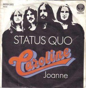 Caroline.quo