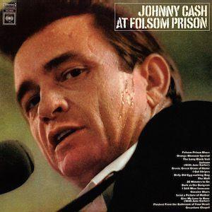 Cash Folsom