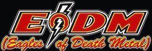 EODM logo