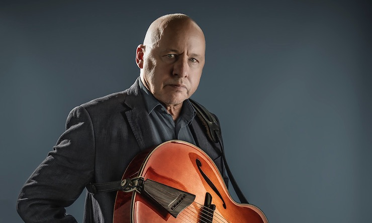 Mark Knopfler press approved 2 2018