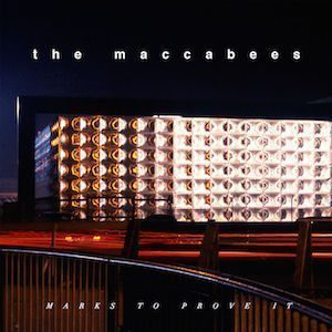 Marks-to-Prove-Maccabees