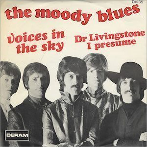 Moody-Blues-Voices-In-The-Sky