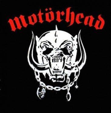 Motörhead's Spirit Of Punk Invades Hard Rock