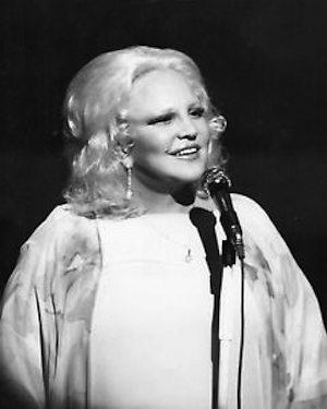 Peggy Lee 77