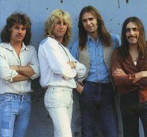 Quo 1979