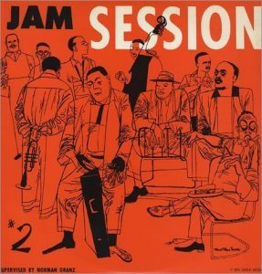Various-Jazz-Norman-Granz-Jam-402624