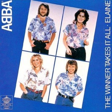 Why ABBA Loved August